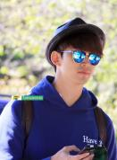 150423 at Vancouver, Canada-13