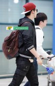 150428 Incheon-11