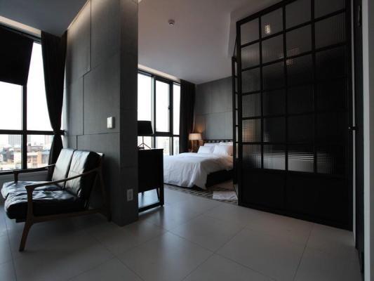 TAEHEE Hotel 010