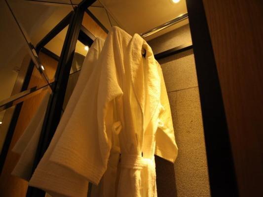 TAEHEE Hotel 033