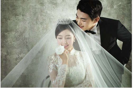 TAEHEEW.com 韓國婚紗攝影 Korea Wedding Photography Prewedding -New Blue Soul 32