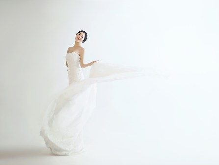 TAEHEEW.com 韓國婚紗攝影 Korea Wedding Photography Prewedding -New Blue Soul 38