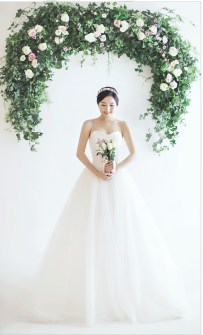 TAEHEEW.com 韓國婚紗攝影 Korea Wedding Photography Prewedding -New Blue Soul 42