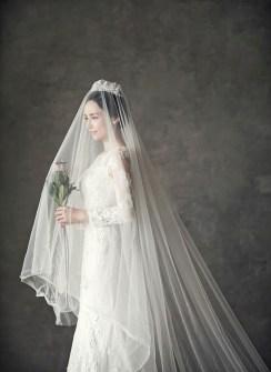 TAEHEEW.com 韓國婚紗攝影 Korea Wedding Photography Prewedding -   Someday-01