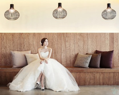 TAEHEEW.com 韓國婚紗攝影 Korea Wedding Photography Prewedding -   Someday-07