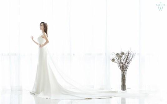 TAEHEEW.com 韓國婚紗攝影 Korea Wedding Photography Prewedding -   Someday-19