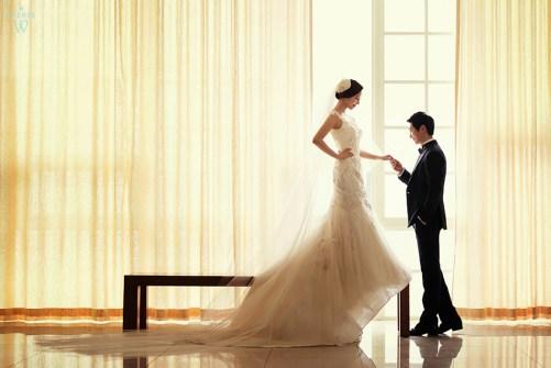 TAEHEEW.com 韓國婚紗攝影 Korea Wedding Photography Prewedding -   Someday-22