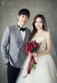 TAEHEEW.com 韓國婚紗攝影 Korea Wedding Photography Prewedding -   Someday-23
