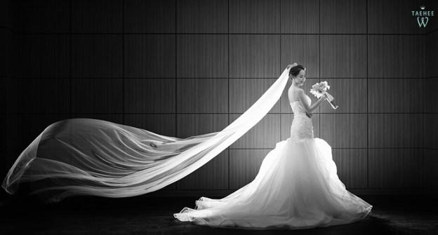 TAEHEEW.com 韓國婚紗攝影 Korea Wedding Photography Prewedding -   Someday-25
