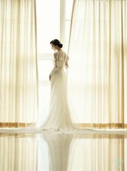 TAEHEEW.com 韓國婚紗攝影 Korea Wedding Photography Prewedding -   Someday-31