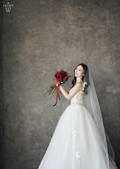 TAEHEEW.com 韓國婚紗攝影 Korea Wedding Photography Prewedding -   Someday-35