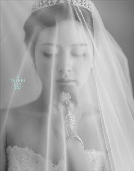 TAEHEEW.com 韓國婚紗攝影 Korea Wedding Photography Prewedding -LUNA 1