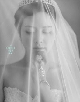 TAEHEEW.com 韓國婚紗攝影 Korea Wedding Photography Prewedding -LUNA 1