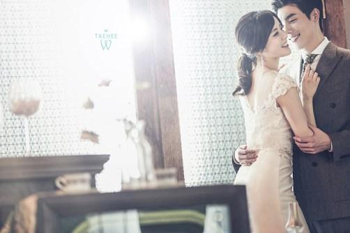 TAEHEEW.com 韓國婚紗攝影 Korea Wedding Photography Prewedding -LUNA 10