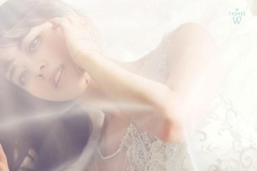 TAEHEEW.com 韓國婚紗攝影 Korea Wedding Photography Prewedding -LUNA 13