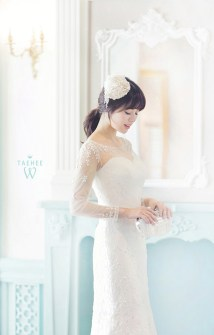 TAEHEEW.com 韓國婚紗攝影 Korea Wedding Photography Prewedding -LUNA 15