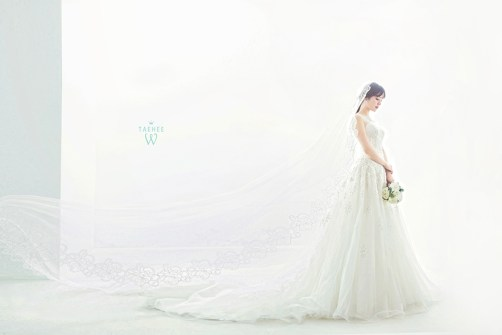 TAEHEEW.com 韓國婚紗攝影 Korea Wedding Photography Prewedding -LUNA 18