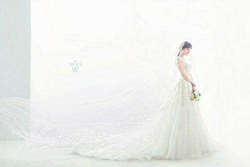 TAEHEEW.com 韓國婚紗攝影 Korea Wedding Photography Prewedding -LUNA 18