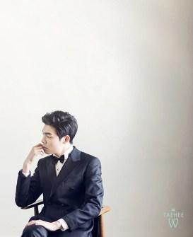 TAEHEEW.com 韓國婚紗攝影 Korea Wedding Photography Prewedding -LUNA 25