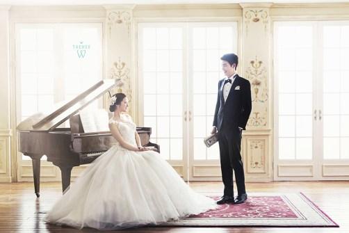 TAEHEEW.com 韓國婚紗攝影 Korea Wedding Photography Prewedding -LUNA 27