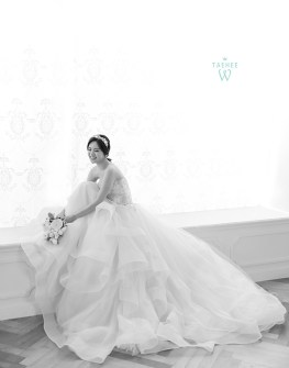 TAEHEEW.com 韓國婚紗攝影 Korea Wedding Photography Prewedding -LUNA 29