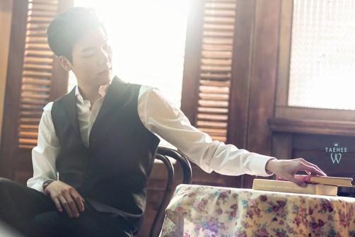TAEHEEW.com 韓國婚紗攝影 Korea Wedding Photography Prewedding -LUNA 33