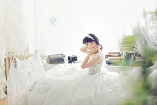 TAEHEEW.com 韓國婚紗攝影 Korea Wedding Photography Prewedding -LUNA 38