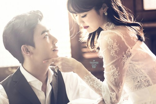TAEHEEW.com 韓國婚紗攝影 Korea Wedding Photography Prewedding -LUNA 5