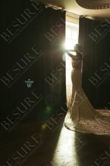 TAEHEEW 韓國婚紗攝影 Korea Wedding Photography Pre-wedding-Besure-15