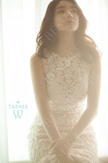 TAEHEEW 韓國婚紗攝影 Korea Wedding Photography Pre-wedding-Besure-26