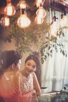TAEHEEW 韓國婚紗攝影 Korea Wedding Photography Pre-wedding-Besure-43