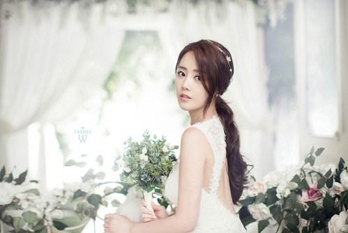 TAEHEEW 韓國婚紗攝影 Korea Wedding Photography Pre-wedding-Reum-11