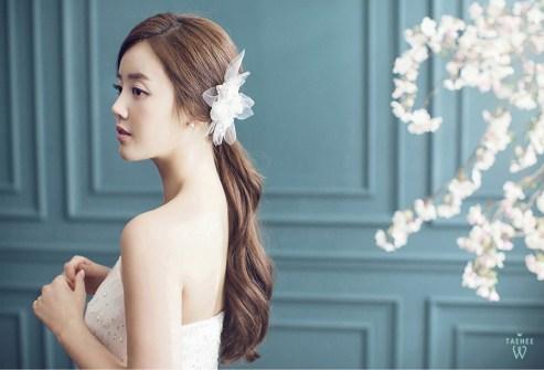 TAEHEEW 韓國婚紗攝影 Korea Wedding Photography Pre-wedding-Reum-19