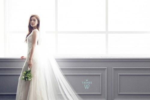 TAEHEEW 韓國婚紗攝影 Korea Wedding Photography Pre-wedding-Reum-29