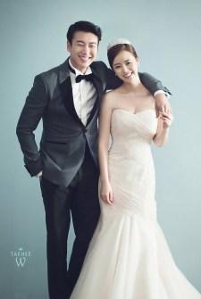 TAEHEEW 韓國婚紗攝影 Korea Wedding Photography Pre-wedding-Reum-4