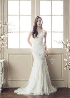 TAEHEEW 韓國婚紗攝影 Korea Wedding Photography Pre-wedding-Reum-9