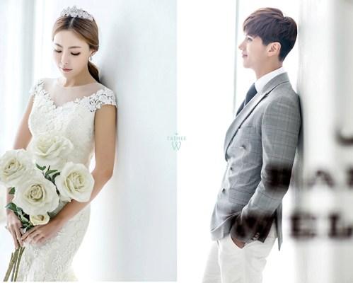 taeheew-%e9%9f%93%e5%9c%8b%e5%a9%9a%e7%b4%97%e6%94%9d%e5%bd%b1-korea-wedding-photography-pre-wedding-je-sam-se-gye-02