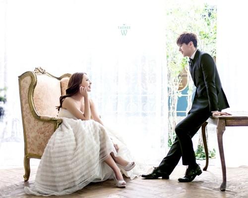 taeheew-%e9%9f%93%e5%9c%8b%e5%a9%9a%e7%b4%97%e6%94%9d%e5%bd%b1-korea-wedding-photography-pre-wedding-je-sam-se-gye-15