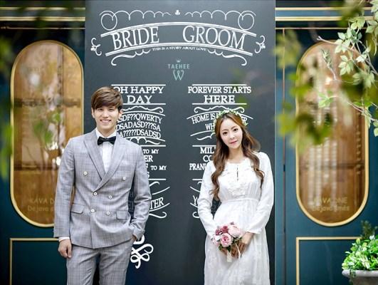 taeheew-%e9%9f%93%e5%9c%8b%e5%a9%9a%e7%b4%97%e6%94%9d%e5%bd%b1-korea-wedding-photography-pre-wedding-je-sam-se-gye-16