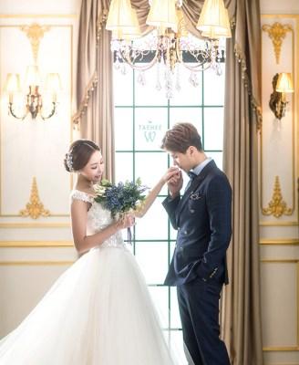 taeheew-%e9%9f%93%e5%9c%8b%e5%a9%9a%e7%b4%97%e6%94%9d%e5%bd%b1-korea-wedding-photography-pre-wedding-je-sam-se-gye-19