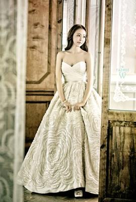 taeheew-%e9%9f%93%e5%9c%8b%e5%a9%9a%e7%b4%97%e6%94%9d%e5%bd%b1-korea-wedding-photography-pre-wedding-je-sam-se-gye-24