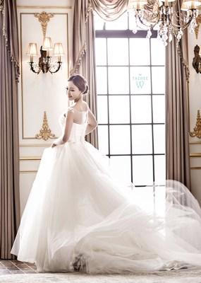 taeheew-%e9%9f%93%e5%9c%8b%e5%a9%9a%e7%b4%97%e6%94%9d%e5%bd%b1-korea-wedding-photography-pre-wedding-je-sam-se-gye-29