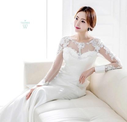taeheew-%e9%9f%93%e5%9c%8b%e5%a9%9a%e7%b4%97%e6%94%9d%e5%bd%b1-korea-wedding-photography-pre-wedding-je-sam-se-gye-39