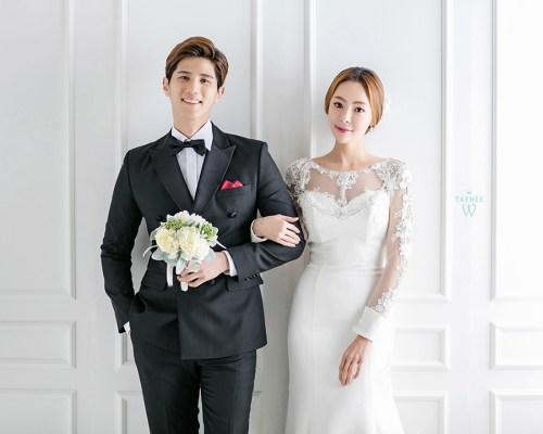 taeheew-%e9%9f%93%e5%9c%8b%e5%a9%9a%e7%b4%97%e6%94%9d%e5%bd%b1-korea-wedding-photography-pre-wedding-je-sam-se-gye-41