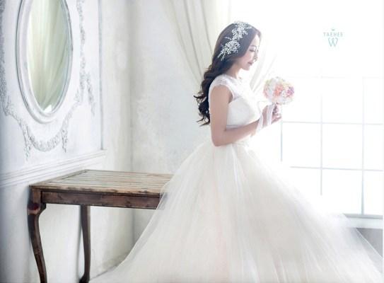 taeheew-%e9%9f%93%e5%9c%8b%e5%a9%9a%e7%b4%97%e6%94%9d%e5%bd%b1-korea-wedding-photography-pre-wedding-je-sam-se-gye-42