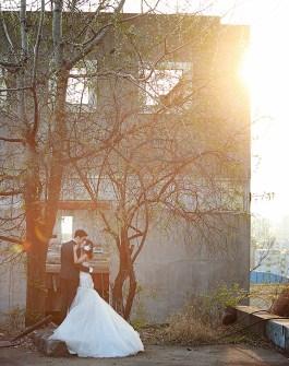 TAEHEE WEDDING KOREA PRE-WEDDING 韓國婚紗攝影28