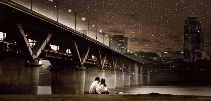 TAEHEE WEDDING KOREA PRE-WEDDING 韓國婚紗攝影3