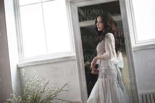 TAEHEEWEDDING韓國時尚婚紗攝影11