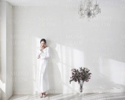 TAEHEEWEDDING韓國時尚婚紗攝影16