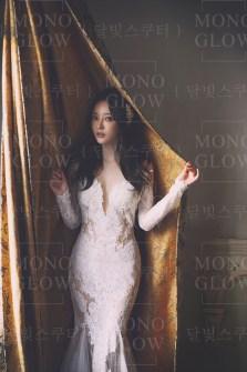 TAEHEEWEDDING韓國時尚婚紗攝影26